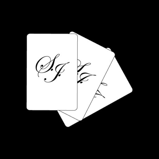 treffsicherheit mit lenormandkarten